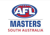 aflmasters_logo
